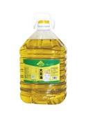 九珍堂20L一级大豆油