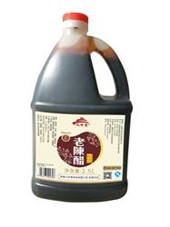 2.5L老陈醋
