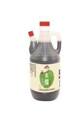 800mL米醋