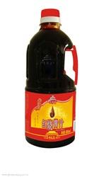 800mL红烧酱汁